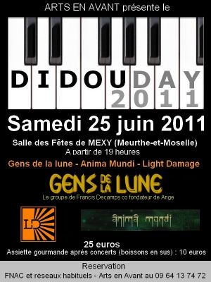 Affiche20Didouday202011