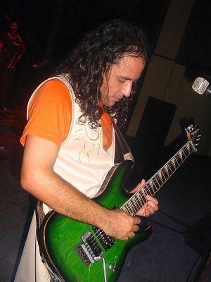 Pinar-2003-1