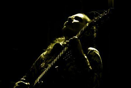 Lead Guitar6
