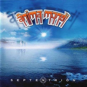 CD Septentrion 2002_2
