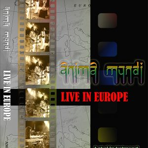 dvd-live-in-eur